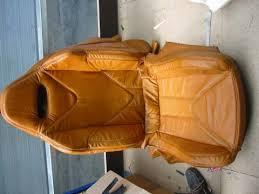 siege 206 rc a vendre choix cuir sur sièges rc page 3 206 peugeot forum marques