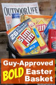 gift cards for men bold easter basket ideas for men 100 walmart gift card giveaway