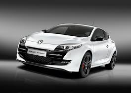 renault sport rs renault megane r s technical details history photos on better