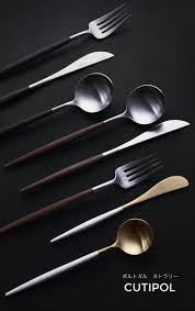 best 25 cutlery ideas only on pinterest clay plates gold