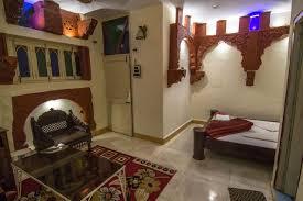 hotel the blue house jodhpur india booking com