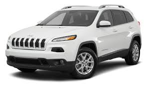 jeep hurricane bayshore chrysler jeep dodge new chrysler dodge jeep ram