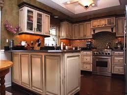 Cool Kitchen Cabinet Ideas Kitchen Furniture 41 Fascinating Kitchen Cabinet Color Ideas Photo