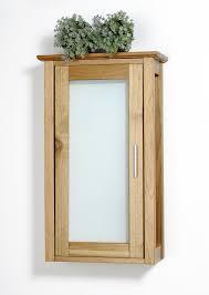 massivholzmöbel badezimmer badezimmer möbel bad hängeschrank badkommode badmöbel kommode