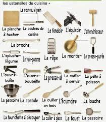 dans la cuisine 386 best francophile images on languages