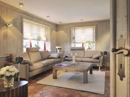 wandbilder wohnzimmer landhausstil 63 wohnzimmer landhausstil das wohnzimmer gemütlich gestalten
