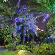 aliexpress com buy suny rgb star light dots laser projector