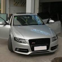 audi rs4 grille popular audi rs4 grille buy cheap audi rs4 grille lots from china