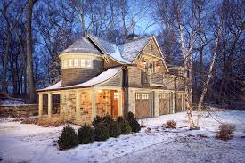 carriage house plans yankee barn homes carriage house plans e
