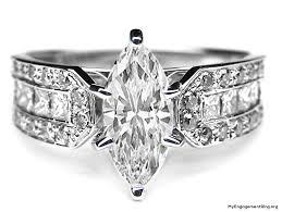 expensive diamond rings engagement wedding rings