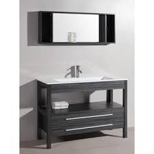 48 Inch Medicine Cabinet by Medicine Cabinet 41 50 Inches Bathroom Vanities U0026 Vanity Cabinets