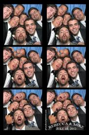 rental photo booths for weddings events photobooth planet 62 best the reception images on weddings mariage and
