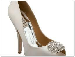 cheap silver wedding shoes cheap silver wedding shoes for bridesmaids best wedding dress