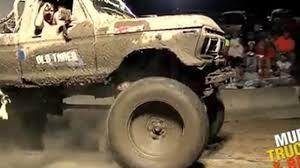 monster truck mudding videos nitemare express monster truck gary bauer video dailymotion