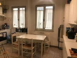 e appartamenti via monte senario roma immobiliare it