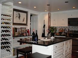 kitchen wine rack sosfund
