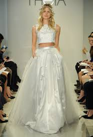 wedding dresses portland oregon wedding dresses portland oregon designers