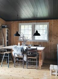 Interior Log Home Pictures by 197 Best Cabin Inspiration Images On Pinterest Mountain Cabins