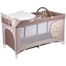 siège social autour de bébé lit de voyage bébé achat de lits d appoint en ligne adbb