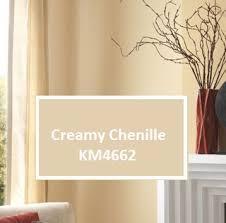 37 best interior paint colors images on pinterest interior paint