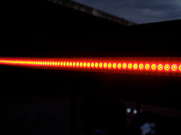 strips of led lights led light strip