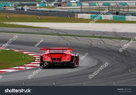 cars honda racing hsv 010 sepang june 9 honda hsv010 car stock photo 104931260 shutterstock