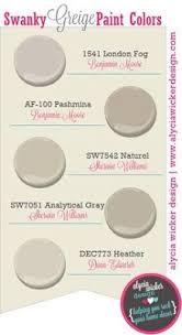 23 best gen u0027s perfect palette images on pinterest genevieve