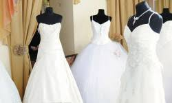 wedding dress terms a s glossary of wedding dress terms howstuffworks