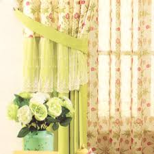 french curtains lace for kids room