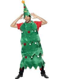 Christmas Tree Costume For Kids - 14 best tree images on pinterest tree costume a tree and