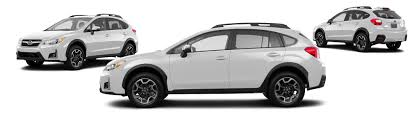 grey subaru crosstrek 2017 subaru crosstrek awd 2 0i limited 4dr crossover research