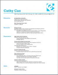 what size font for resume wonderful snapshot studiootb