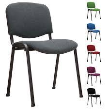Esszimmerstuhl Wenge Stühle Sitzmöbel M24austria At