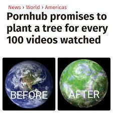 Pornhub Meme - pornhub gonna turn us into endor imgur