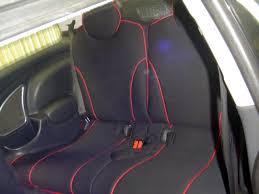 bmw rear seat protector mini cooper piping seat covers rear seats okole hawaii