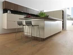 moderne k che moderne kuche aus holz 100 images innenarchitektur ehrf