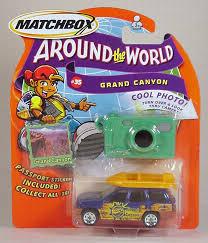 matchbox jeep grand cherokee matchbox
