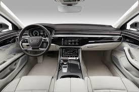futuristic cars interior future cars future car technology 2019 2020 audi q7 interior