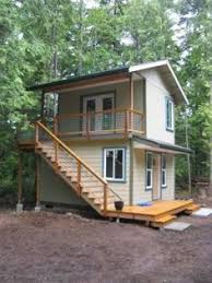 i wanted to live in a tiny house but i u0027m 6 u00274
