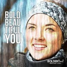 headbands that stay in place be the bold beautiful you bolder band headbands stay put so you