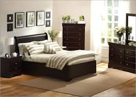 Living Spaces Bedroom Sets by Inspirational Design Bedroom Sets Simply Stunning U0026 Cost
