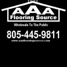 photos for aaa flooring source yelp
