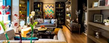 Home Design Store Home Decor Store Mumbai Luxury U0026 Premium Home Decor Shops In Mumbai