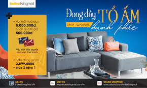 furniture online furniture mall wonderful decoration ideas