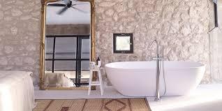 salle de bain dans une chambre aménager une salle de bains dans la chambre nos conseils pour l