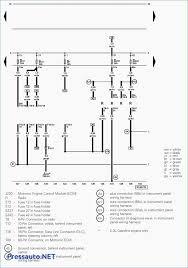 2003 nissan frontier radio wiring diagram the best wiring