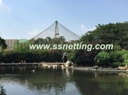 heat l for bird aviary bird aviary netting zoo aviary mesh wire bird netting