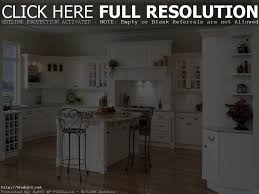 cheap kitchen decor best decoration ideas for you
