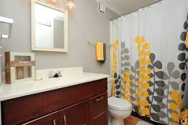 Carpet One Southlake Southlake Cove Rentals Jonesboro Ga Apartments Com