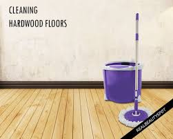 Cleaning Hardwood Floors Naturally And Diy Natural Cleaners For Cleaning Hardwood Floors